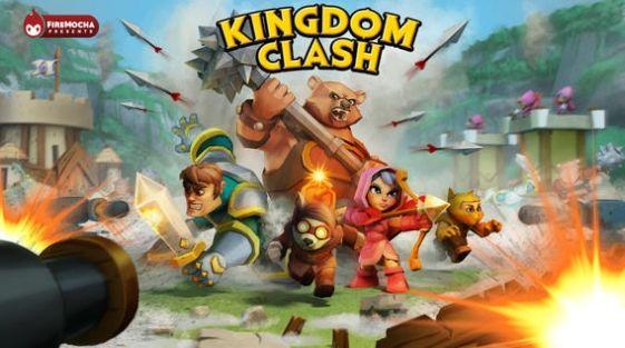 clash of clans download apk con trucchi