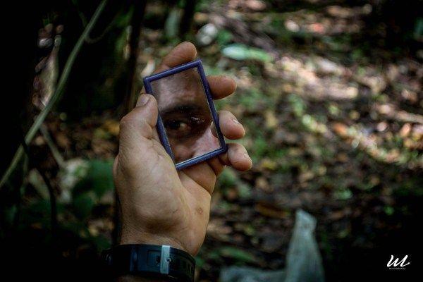 [Crónica] Otra mirada de las FARC - Agencia de Comunicación de los Pueblos Colombia Informa