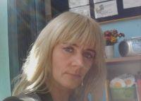 Rewelacyjna debata szkolna przeprowadzona w szkole podstawowej w Bochni, a opisana przez koordynatorkę Elżbietę Rajską. Świetny przykład - wart naśladowania. Polecamy: http://szkolazklasa2012.ceo.nq.pl/dokument_widok?id=199