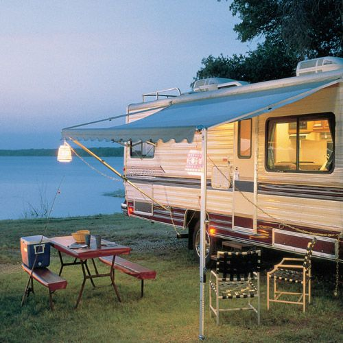 103 Best Southeast Camping Images On Pinterest Lakes