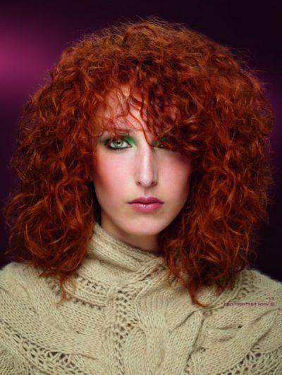25 einzigartige lange rote haare ideen auf pinterest naturrote haare ingwer haarfarbe und. Black Bedroom Furniture Sets. Home Design Ideas