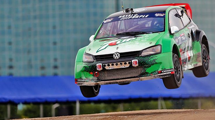 17 Best Images About Flying On Pinterest Subaru Cars