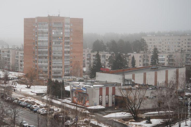 кинотеатр россия в сарове