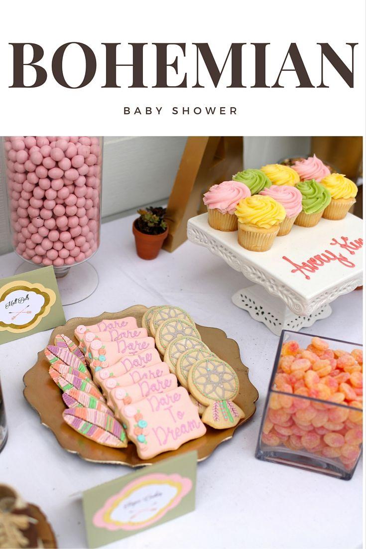 baby shower ideas pinterest dessert bars baby shower desserts and