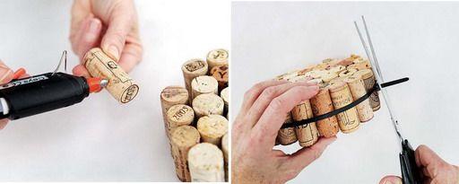 деревянные бруски - Поиск в Google