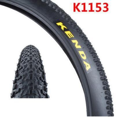 K1153 alta calidad neumático de la bicicleta/mtb 24*1.95 y 26*1.95 y 26*2.1 pulgadas bicicleta de montaña neumáticos de llantas de bicicleta/bicicleta de partes accesorios