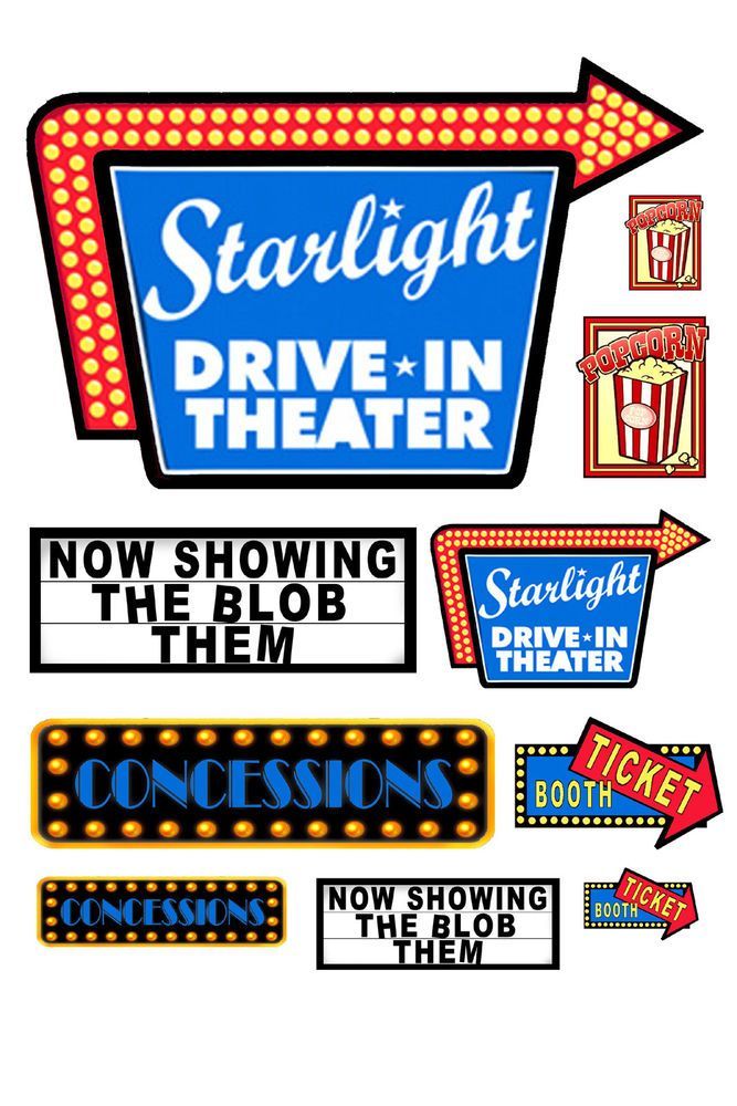 Best Drive In Movie Theater Ideas On Pinterest Outdoor Movie - Map of movie theaters us