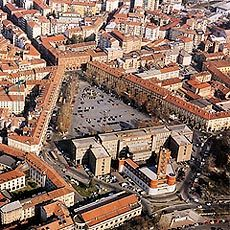 ASTI   ITALY !!    lived here in the mid 70's !!