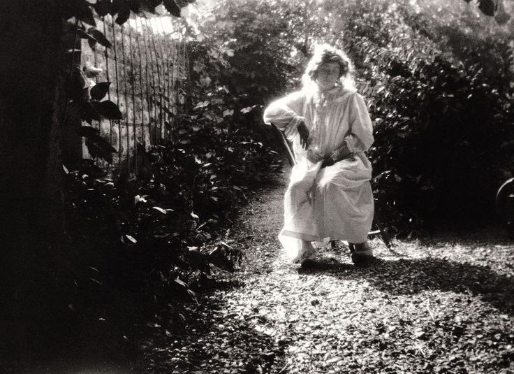 Exceptionnel 147 best Bonnard et la photographie images on Pinterest  MA19