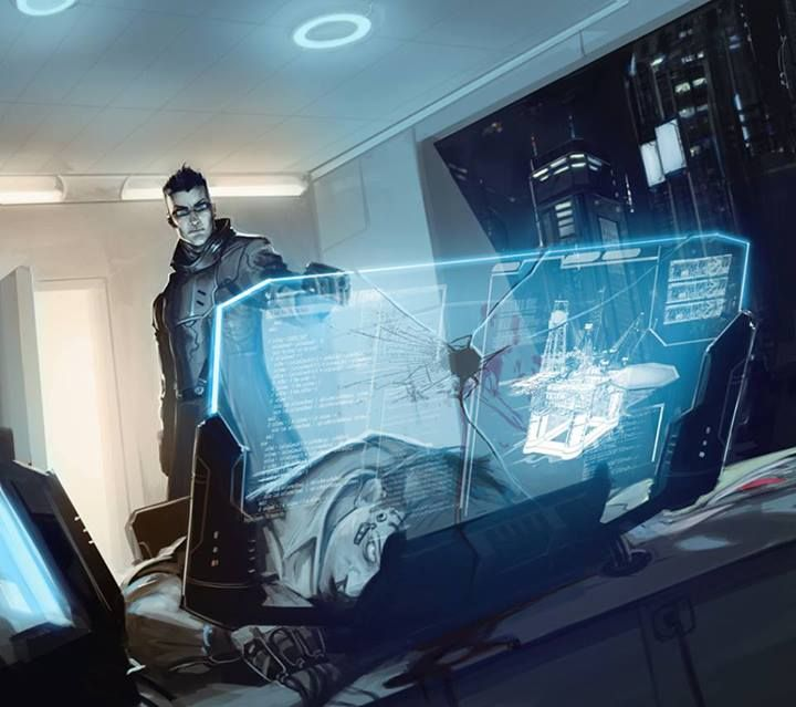 cyberpunk essay Cyberpunk admin   february 15, 2017 paper guidelines 1 each student is required to write one long essay (8-12) 2 essays should engage the issues discussed during the course of the quarter in relation to films analyzed in class.