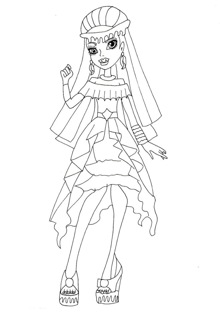 abbey bominable 13 wishes coloring sheet - York Coloring Pages Printable