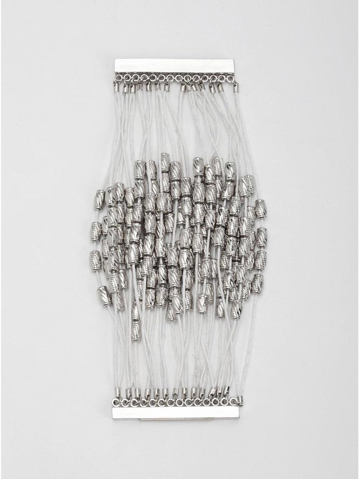 Bracelet By Güess