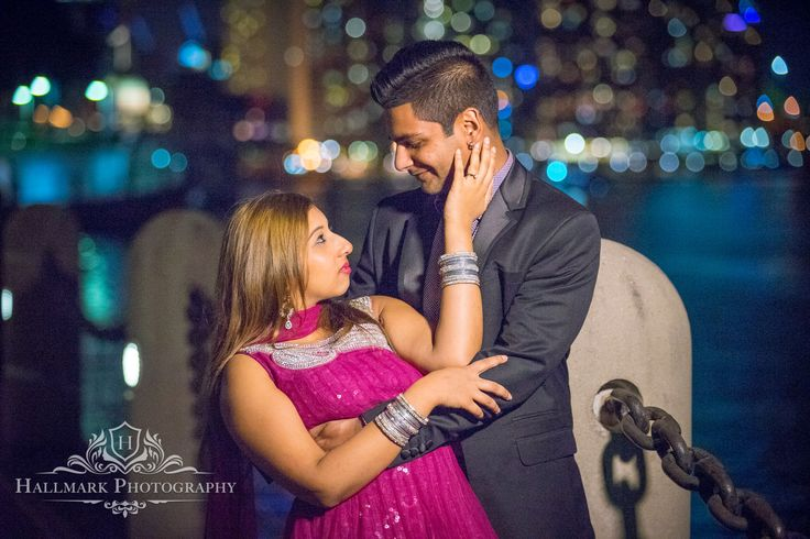 <3 Anjana & Justin <3  Do like our page to continue receiving updates on this upcoming wedding. Kindly tag yourself if you are featured in this photo & feel free to share on your profile. For bookings kindly visit www.hallmarkweddings.com.au.  #hallmarkweddings #ashkashyap #brisbaneweddingphotographer #weddingphotography #weddingphotographer #brisbanewedding #brisbaneweddings #romance #love #marriage #weddingbliss #wedding #bride #groom #weddingday