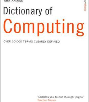 The 25+ best Computer dictionary ideas on Pinterest Emoticon - parse resume definition