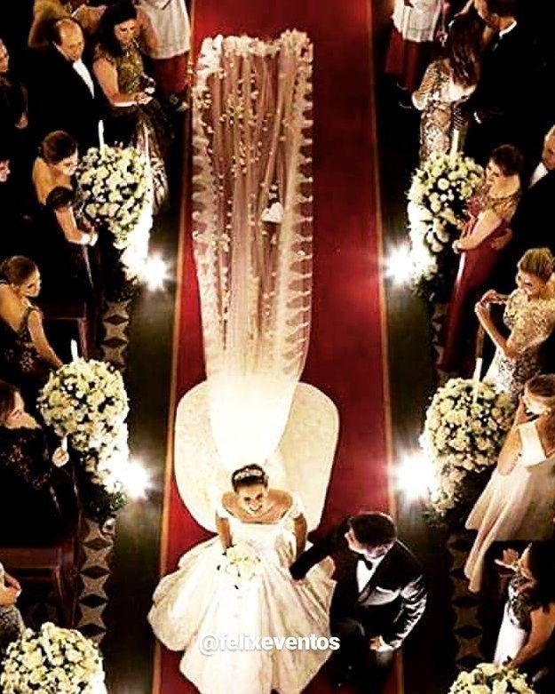'#inspiração#religioso#regram# #wedding#marriages#uberlandia# #trancoso#bahia#brasil#london# #casamentos2018#casamentos# #felixeventos# #transformandosonhosemrealidade#' by @felixeventos.  #bridesmaid #невеста #parties #catering #venues #entertainment #eventstyling #bridalmakeup #couture #bridalhair #bridalstyle #weddinghair #プレ花嫁 #bridalgown #brides #engagement #theknot #ido #ceremony #congrats #instawed #married #unforgettable #romance #celebration #wife #husband #celebrate…