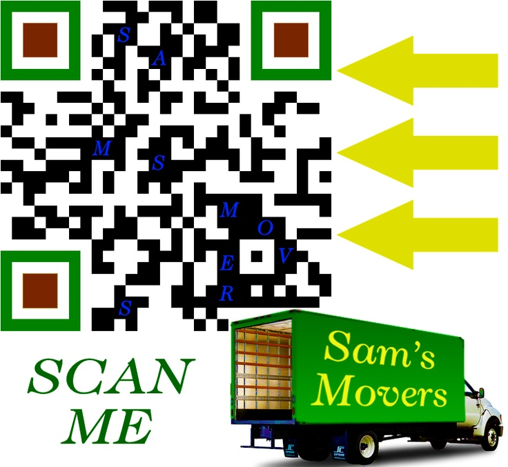 what is the best qr code generator