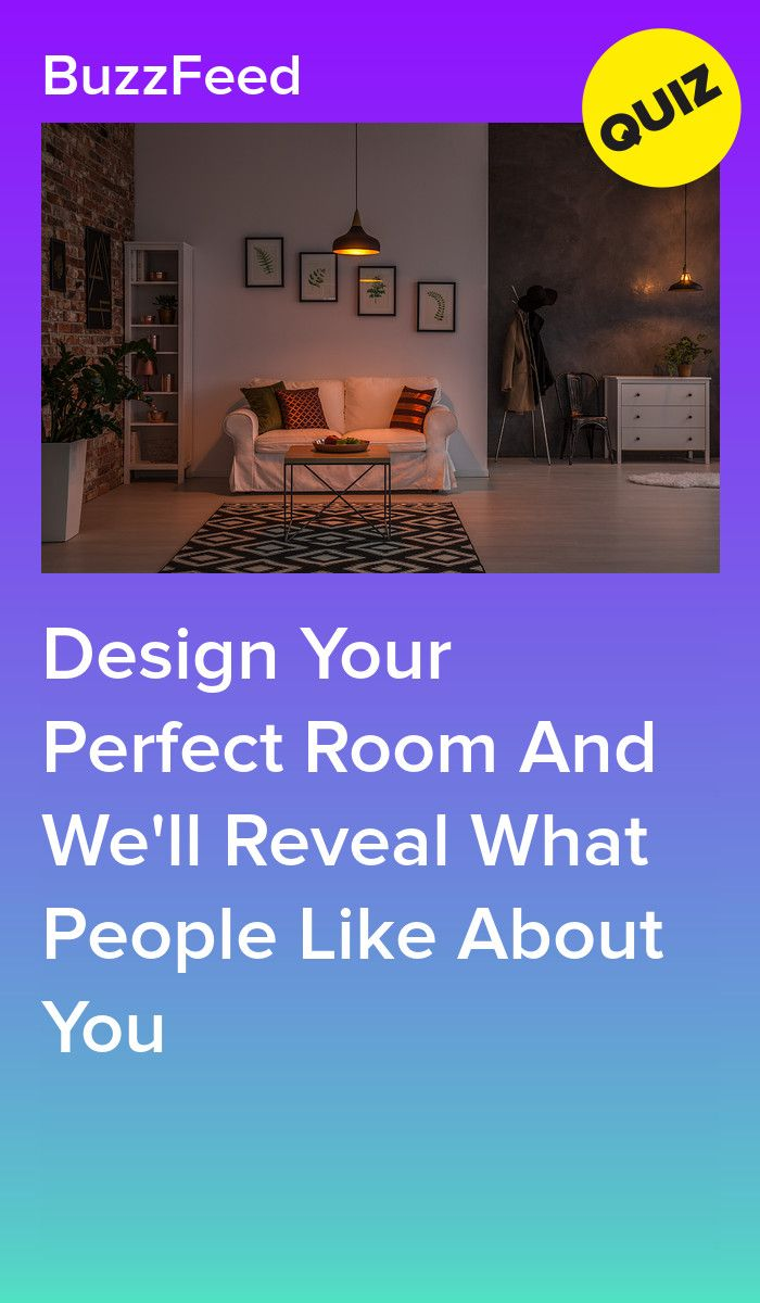 Interior Design Trivia Questions