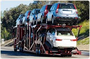 Car Shipping Quotes Custom 29 Best Auto Shipping Images On Pinterest  Free Quotes Budget