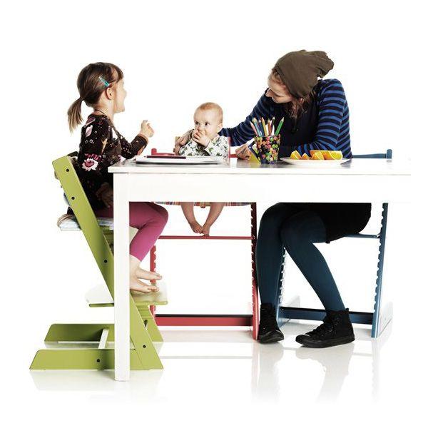 die besten 25 stokke stuhl ideen auf pinterest tripp. Black Bedroom Furniture Sets. Home Design Ideas