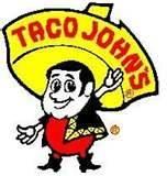 taco johns ... Want some potatoe oles