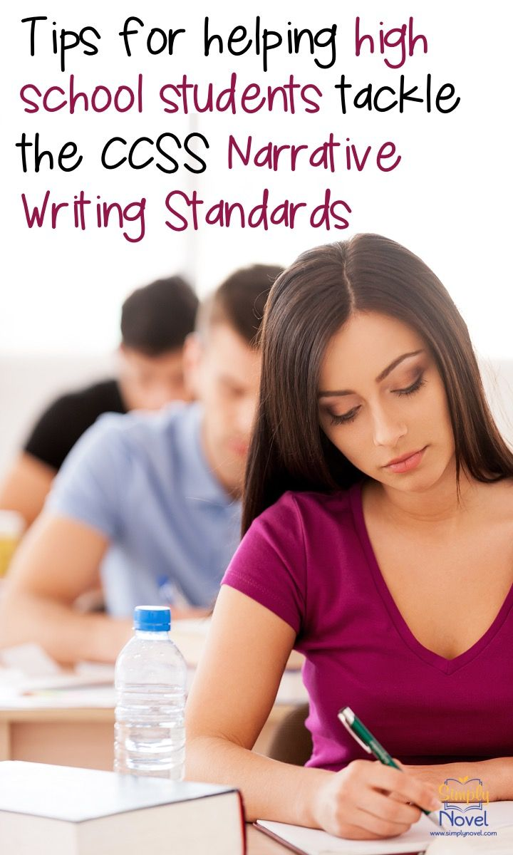 middle school essay lessons Elementary writing samples, middle school writing examples, sample essays by pattern based writing: quick & easy essay | how to teach essay writing , writing assessments and writing standards here is the best collection of sample essays i have come across.