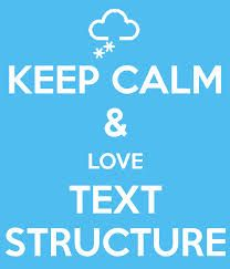 keep calm and text structure - Google zoeken