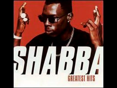 """Ngozi Angeline Godwell shared a video """"Shabba Ranks & Johnny Gill - Slow and Sexy"""" on @YouTube🎶 http://buff.ly/2kby4s5"""