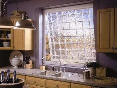 Tilt and Turn Windows: Pros and Cons