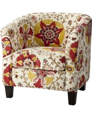Portland Chair. .They have this on overstock.com for half of the price on this site.