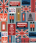 architecture,backdrop,background,banner,big ben,bridge,british,bus,cab,capital,card,crown,culture,cute,design,elegant,element,england,english,europe,fabric,famous,flag,graphics,great britain,guard,illustration,kingdom,objects,pattern,post,repeat,royal,seamless,sign,silhouette,sticker,tag,telephone,texture,tourism,traditional,travel,uk,underground,united,vacation,vector,westminster,wrapping