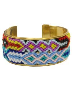 Bratara fixa New spring summer collection bracelet