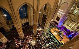 Eventi News 24: Festival Oude Muziek Utrecht 2013, il più grande festival di musica antica