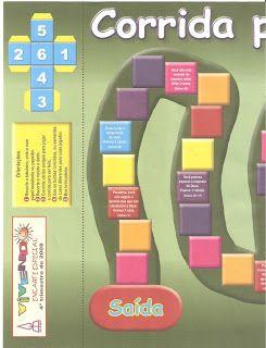 Baú de Recursos para o Ministério Infantil: Jogos Avaliativos