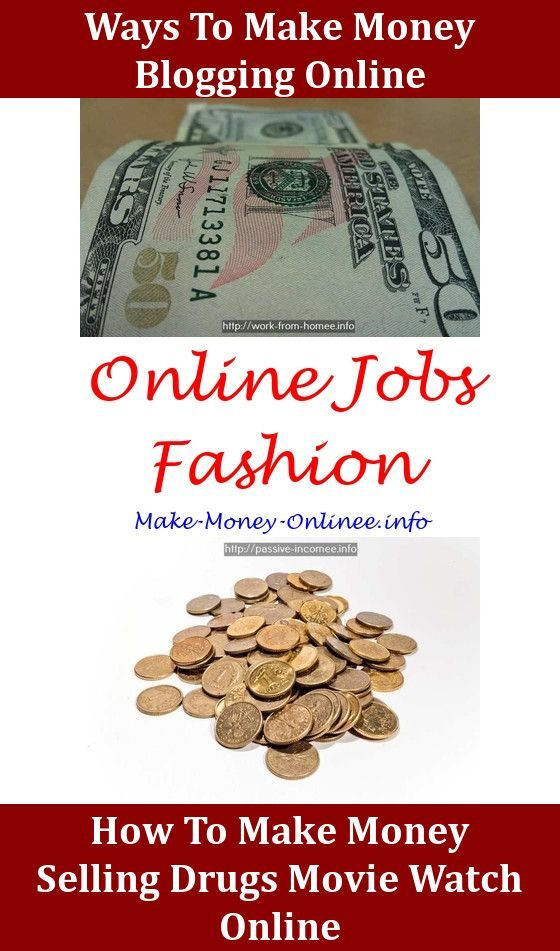 Make Money With Photo Online Being A Dj Sure Making Site How To Trading Currency The Easiest W
