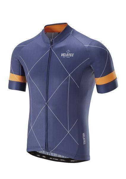 """Elite Sport """"Geometrica"""" Jersey"""