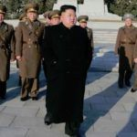 Kim Jong-Un is the third and youngest son of Kim Jong-il (1941—2011) – Kim Jong-Un was born 8 January 1984. Kim Jong-un is the supreme leader of North Korea. He was declared the supreme leader following the state funeral of Kim Jong-il on 28 December 2011. Kim Jong-un made his 21 million dollar fortune with …