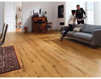 die besten 25 parkett eiche ideen auf pinterest parkett parkett dielen und vinyl eiche. Black Bedroom Furniture Sets. Home Design Ideas