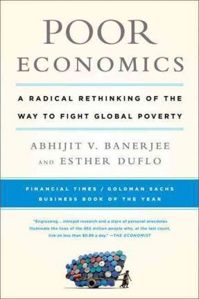 A-marvelously-insightful-book-by-two-outstanding-researchers-on-the-real-nature-of-poverty-Amartya-Sen