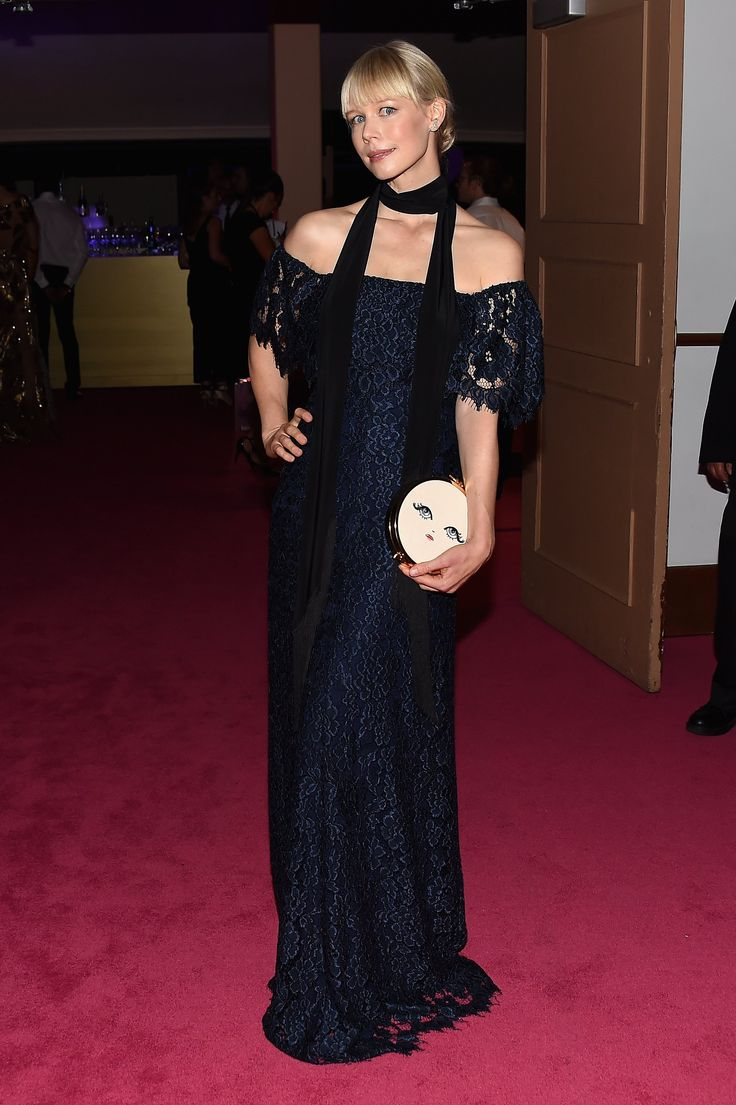 Tracey edmonds style fashion amp looks best celebrity style - Cfda Awards 2016 Fashion Live From The Red Carpet Events 2016cfda Awardsred Carpet Looksstyle