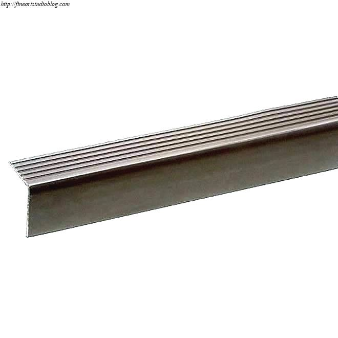 25 Stunning Steel Edging Home Depot Composition In 2020 Steel