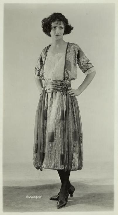 1000+ ideas about 1920s Fashion Women on Pinterest | 1920s ...