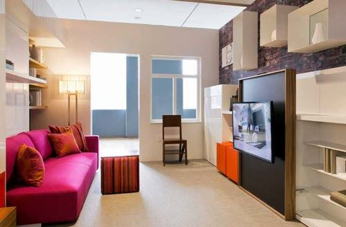 http://rumahbagus.info/desain-interior-rumah-mungil-minimalis/