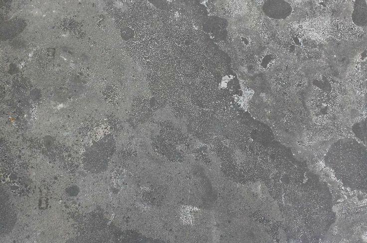 Stone Tile 40cm x 40cm to hire from The Establishment Studios