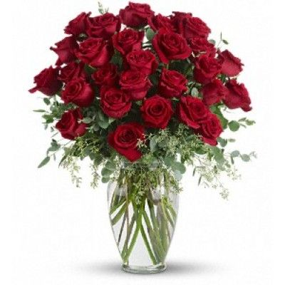 Romance Flowers can be availed with the instilled qualities of freshness, color and fragrance. These Romance Flowers can be used for domestic as well as commercial places.