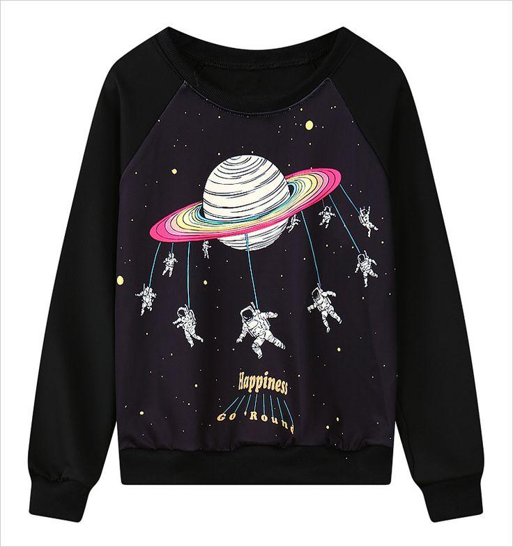 Fabric: Cotton Blend size: one size Color: black, white Dimensions: Length: 56cm Sleeve: 60 m Bust: 96m