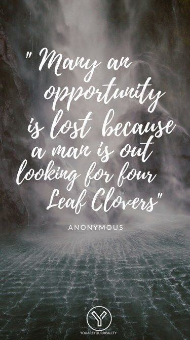 10 Seizing The Opportunity Quotes Wallpapers