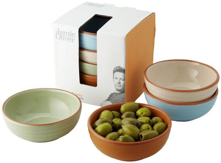 jamie oliver küchenmaschine, ? 50,- (2442 unterwaltersdorf ...