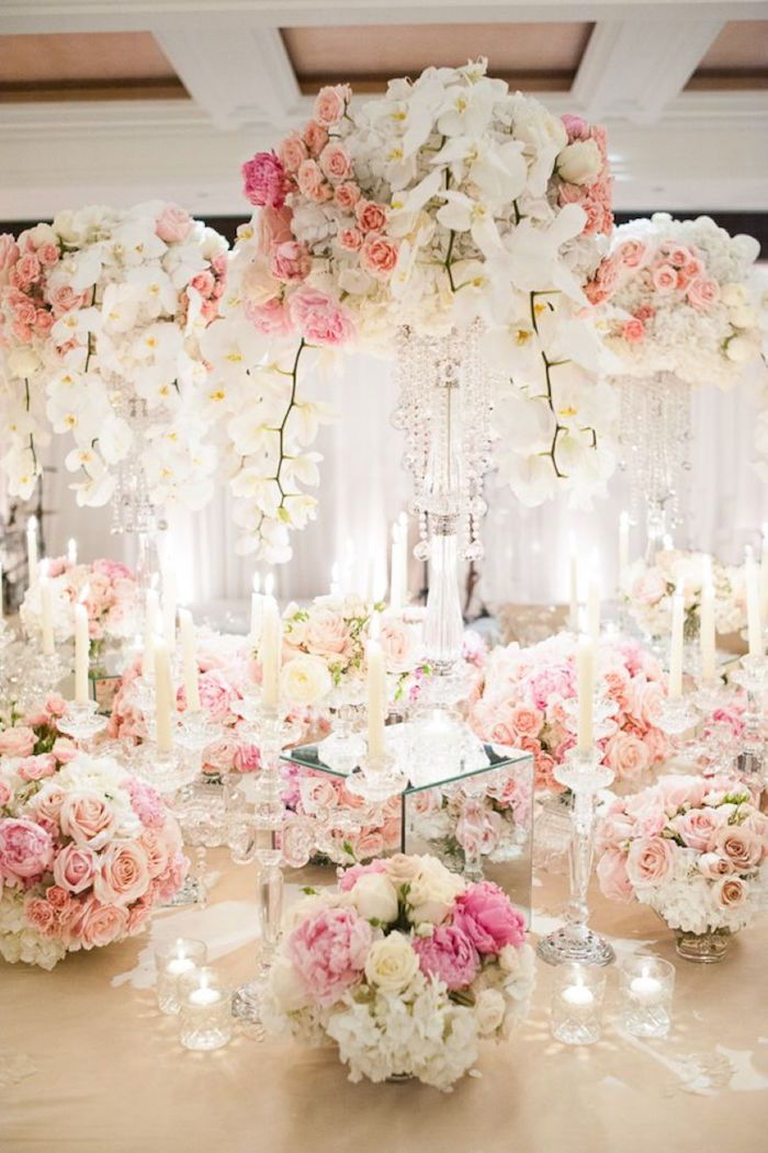 303 best pink wedding ideas images on pinterest weddings flower wedding guest list how to politely tell guests that children arent invited junglespirit Gallery