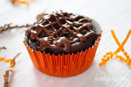 Low-Fat-Chocolate-Cupcakes.jpg 550×367 pixels