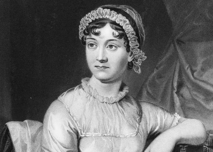 Jane Austen: 11 fatos que você precisa saber sobre a escritora Há 200 anos, o mundo perdia a autora de clássicos como 'Razão e Sensibilidade', 'Orgulho e Preconceito', 'Emma' e 'Persuasão'